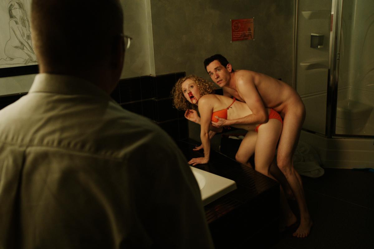 erotika-filmi-dlya-vzroslih-russkie-porno-kapri-anderson