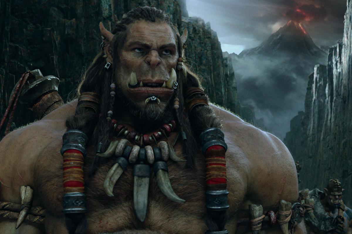 Рамин джавади известен работой над заглавной темой сериала «game of thrones».