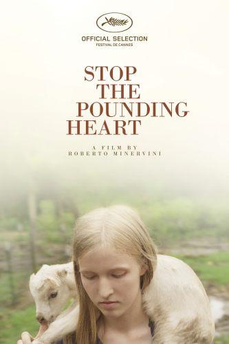 Остановите сердцебиение