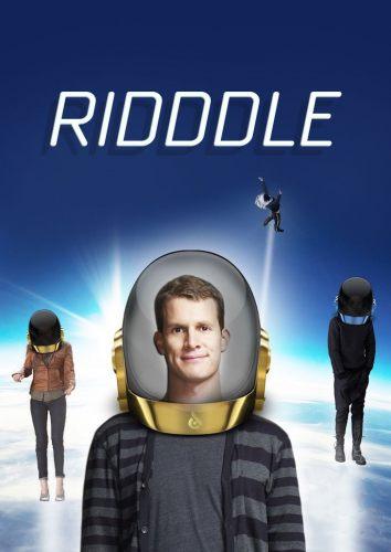 Ridddle