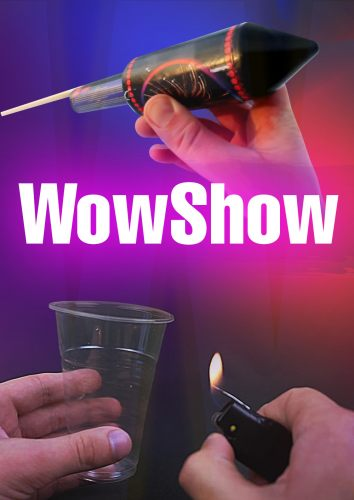 WowShow