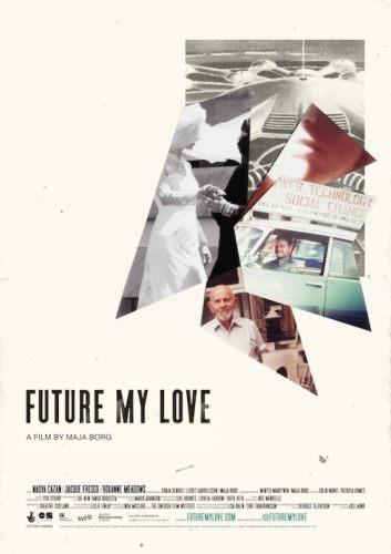 Будущее моей любви