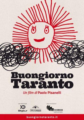 RIFF: Доброе утро, Таранто!