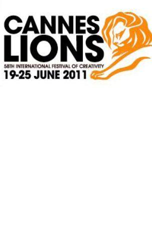 Презентация фестиваля «Каннские львы 2011»