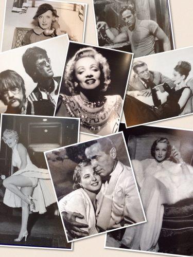 Американское кино ХХ века: между искусством и бизнесом