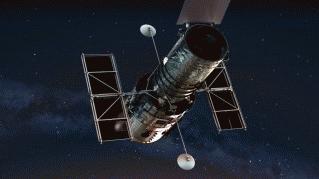 Планетарий: 10 шагов сквозь небо, часть 1. Теряя звезды. Полеты на Луну