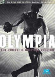 Олимпия. Часть первая — Праздник народов