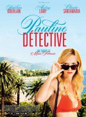 Детектив Полин