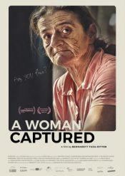 Женщина в плену