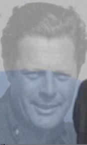 Портрет незнакомца: Marcellus Dominicus Vincentius