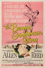 История Бенни Гудмана