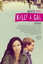 Келли и Кэл
