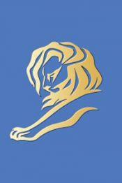 Презентация фестиваля «Каннские львы 2013»