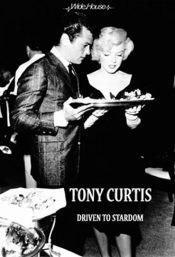 Тони Кертис: на пути в мир звезд