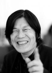 Ёитиро Кавагути. Ретроспектива «Азбука цифрового искусства»