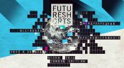 Future Shorts: Весна — 2015. London Edition