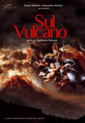 RIFF: Жизнь на вулкане
