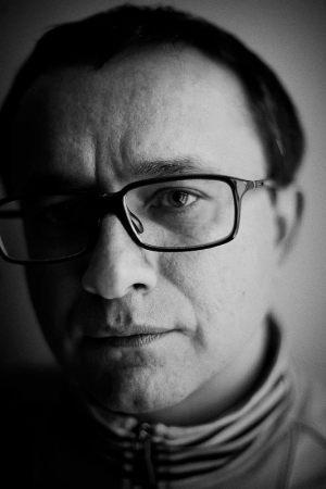 Серьезный разговор: Встреча с А. Звягинцевым