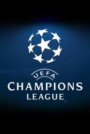 Прямая трансляция финала Лиги Чемпионов УЕФА 2012 в ЗD