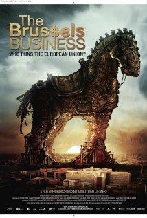 Брюссельский бизнес