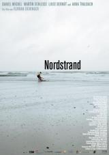 Северный берег