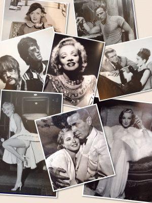 Американское кино ХХ века: между искусством и бизнесом. 11 февраля 2015 года