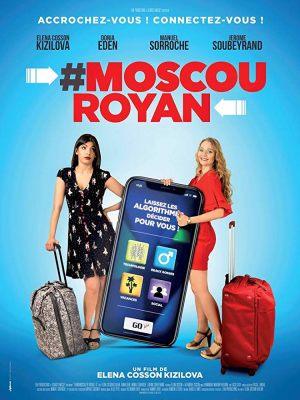ММКФ-2019: #Москва-Руайан