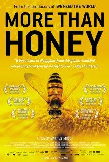 Больше, чем мед