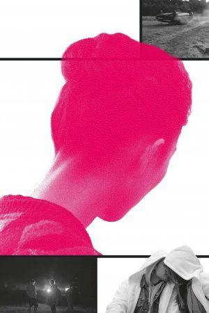 Silent pink